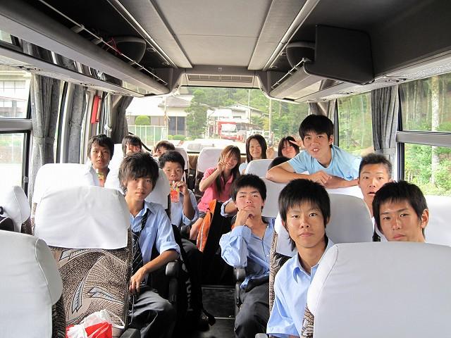 nishihama2高校ソフトテニス