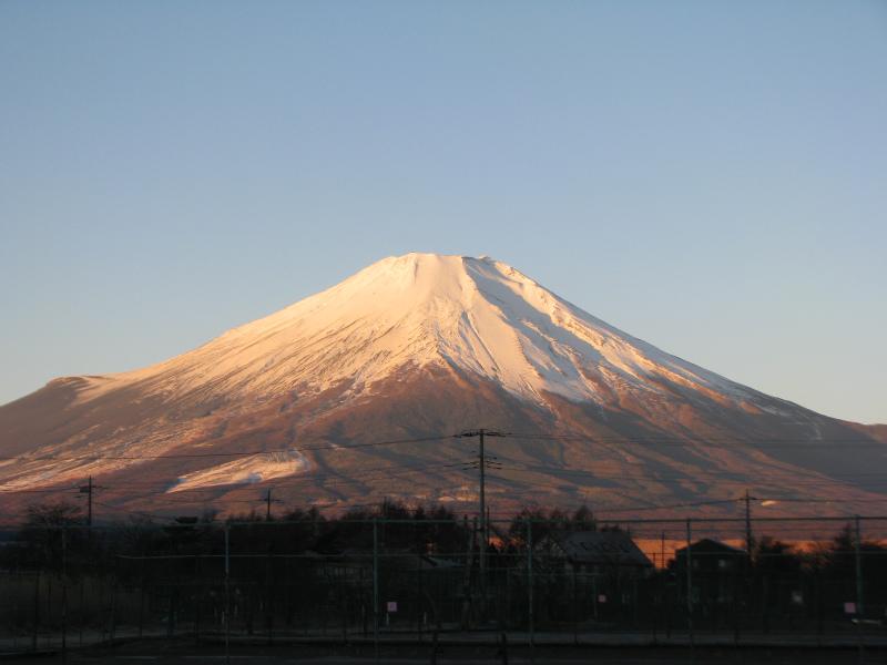 5-fuji