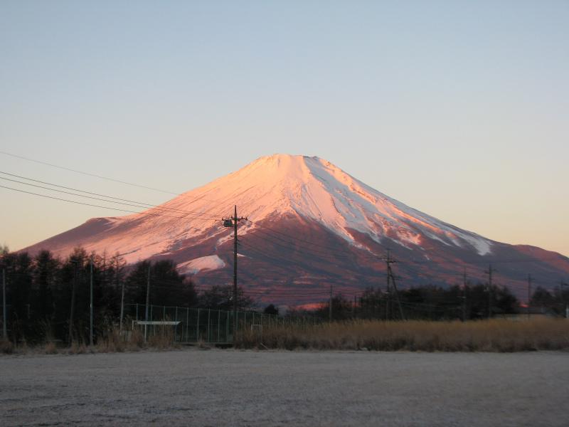 asahi-fuji1
